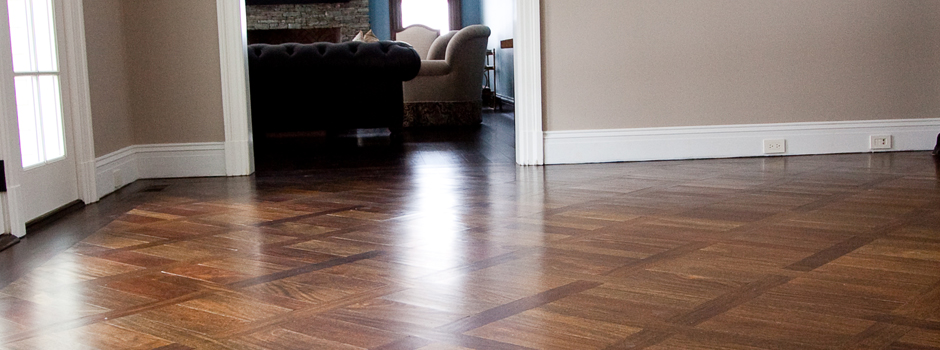 Welcome To Fl Floorworks Westchester Fairfield County