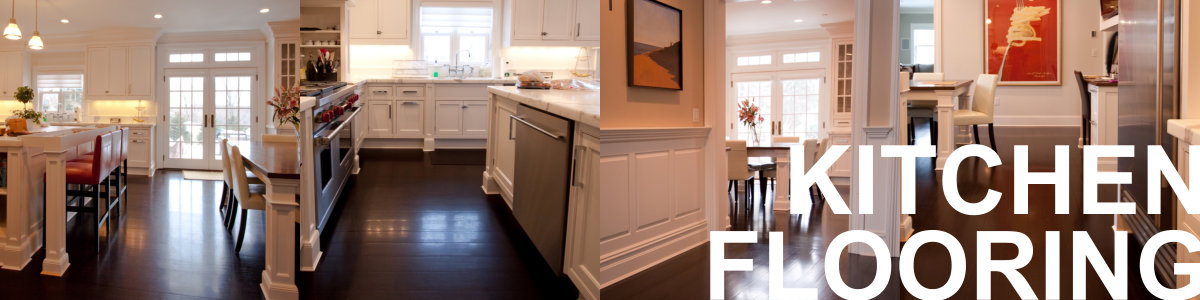 kitchen-header
