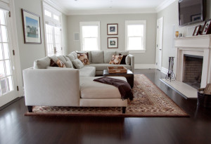 living-room_dark_brown_hardwood_floor_2