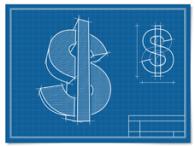 money-sign-floors-help-home-values